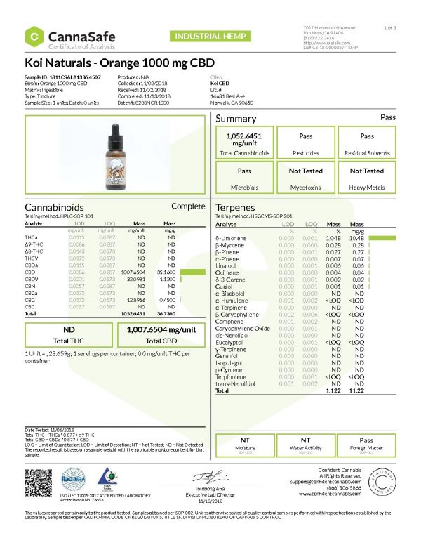 Koi-CBD-Koi-Naturals-Orange-1000-mg-CBD-pdf