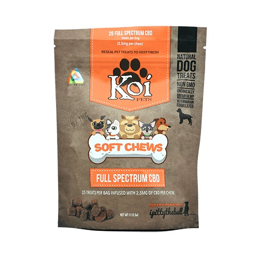 Koi-CBD-Pet-Soft-Chews-Front_grande