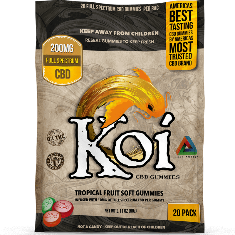 Koi-Gummies-Regular