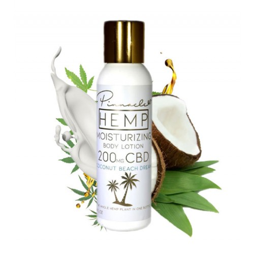 Pinnacle-Hemp_Lotion_Coconut